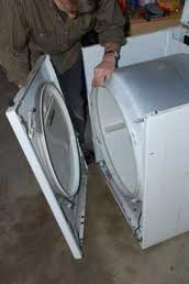 Dryer Repair West Hollywood