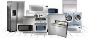 Appliance Technician West Hollywood