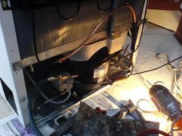 Refrigerator Technician West Hollywood