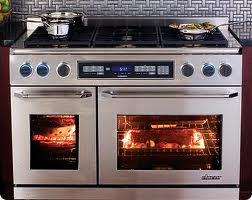 Oven Repair West Hollywood