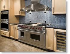 Appliances Service West Hollywood