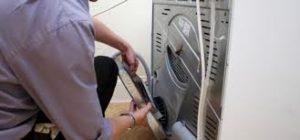 Washing Machine Technician West Hollywood