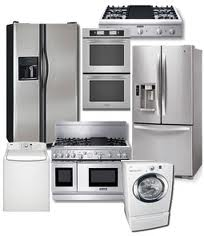 Kitchen Appliances Repair West Hollywood