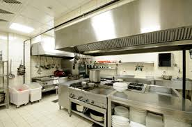 Commercial Appliance Repair West Hollywood