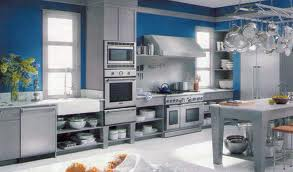 Home Appliances Repair West Hollywood