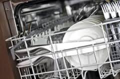 Dishwasher Technician West Hollywood